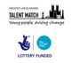 Big Lottery Talent Match